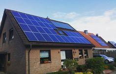 www.photovoltaik.one #sonne #solar #solaris #photovoltaik #photovoltaic #energie #erneuerbareenergie #sun #sunenergy #photovoltaikspeicher #energie #solecollector #solarenergy #solarmodule #nicesolargenerator #schön #schönephotovoltaikanlage #solaristzukunft #green #blue #blau #solaranlage #solaranlagen #sonne #sunset #sunsets #sunpower #sunporn #sonnenuntergang #whatthestorymorningglory
