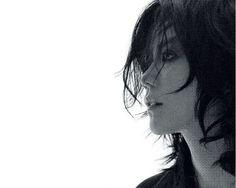 王菲 Faye Wong, Idol, Face, People, Portraits, Women's Fashion, Beauty, Color, Folk