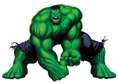 . Marvel And Dc Superheroes, Hulk Marvel, Marvel Heroes, Marvel Comics, Comic Book Characters, Comic Character, Marvel Coloring, Hulk Art, Hulk Smash