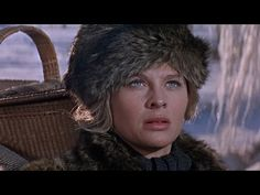 Doctor Zhivago 1965 FULL movie Original - YouTube