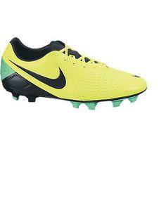 competitive price b990a 62c1e NIKE CTR360 LIBRETTO III FG, Botas de futbol, FUTBOL - Robers -