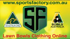 Lawn Bowls Clothing Online Australia Sport Outfits, Lawn, Australia, Sports, Clothes, Hs Sports, Outfits, Clothing, Kleding