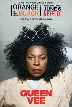 orange is the new black season 3 - Google Search