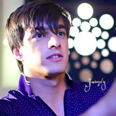 Mohsin khan ❤ Feroz Khan, Kartik And Naira, Kaira Yrkkh, Mohsin Khan, Cutest Couple Ever, Together Forever, My Crush, Twinkle Twinkle, Cute Couples