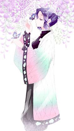 Boboiboy Anime, Anime Angel, Anime Demon, Demon Slayer, Slayer Anime, Animes Wallpapers, Cute Wallpapers, Demon Hunter, Animated Cartoons