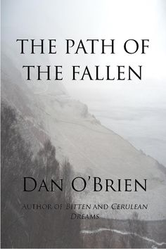 Kindle Free Days:   July 4 – 5    ~~  The Path of the Fallen ~~  Set against the backdrop of the tundra and a world desperate for hope, the journey of a young man, E'Malkai, will come to define a realm that has been broken by an evil that does not sleep.
