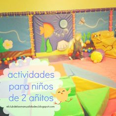 bienvenido a mi pequeño blog ♥ manualidades bonitas, originales y chulis pirulis para niños pequeños y grandes. ¡me encanta que estés aquí!