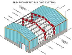 New Life Steel Structure