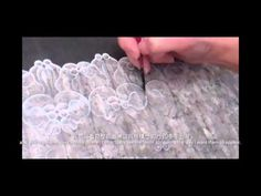 Carol Prusa - Materials and Methods - YouTube