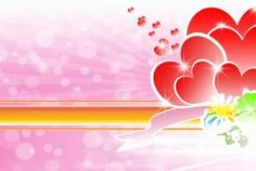 Picture of Valentine s Day Background stock photo, images and stock photography. Price Plan, International Real Estate, Banner Printing, Facebook Image, Music Files, Single Image, Image Photography, Mobile App, Backdrops