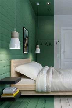 Bedroom Color Psychology Images. 1000 Images About Colour Of The ...