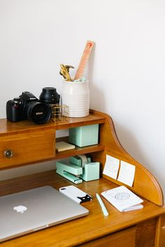 urban outfitters blog uo interviews creative workspaces