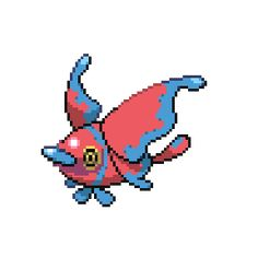 Pokemon Fusion Generator: (Gen Automatically fuse two or even three pokemon to create an entirely different creature. Gen 1, Pokemon Fusion, Smurfs, Creatures, Fictional Characters, Art, Art Background, Kunst, Performing Arts