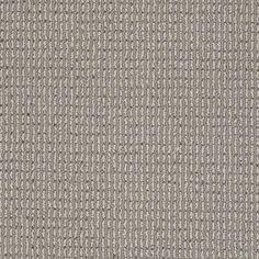 Carpet Premium View - EA465 - Cinder Block - Flooring by Shaw