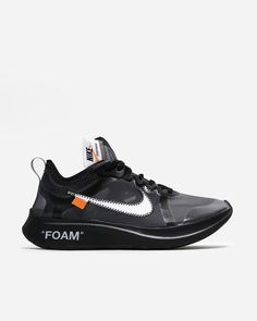 online store 6a42c 4d7a6 Sneakers - Supplying girls with sneakers - Naked