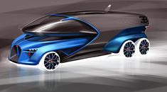 bugatti truck challenge Car Design Sketch, Truck Design, Car Sketch, Bugatti Concept, Concept Cars, Automotive Design, Auto Design, Luxury Suv, Car Drawings