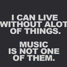 #music #quotes #truth