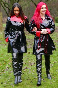 club rubberboots and waders pinterest and eroclubs