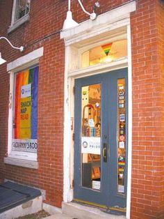 Rainbow Flag, Philadelphia, Lgbt, Doors, Twitter, Top, Crop Shirt, Shirts, Philadelphia Flyers