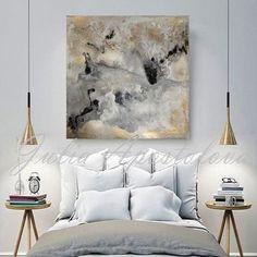 Impression d'art sur toile de série paysage abstrait aquarelle originale avec des peintures de feuille d'or par Julia Apostolova Titre de la peinture originale : voie lactée CETTE IMPRESSION est LIVRÉ non ÉTIRÉ ou TENDUE, dépend de votre choix. Viendra à votre domicile, tube de protection ou des boîtes sur mesure, avec numéro de suivi, priorité d'USPS courrier Peut être suspendue soit verticale ou horizontale. Les Options d'impression sont : 1 - sans emballage (non étirée) livré roulé d...
