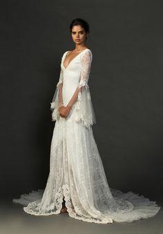 grace-loves-lace-bridal-gown-wedding-dress7