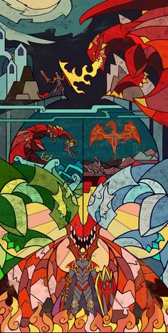 The Legend of Davion, the Dragon Knight - DotaCaps - Funny Dota Images