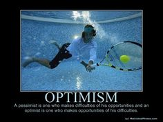 Optimism Is Universal, and So Are The Benefits, Researchers Say    http://www.stonehearthnewsletters.com/optimism-is-universal-and-so-are-the-benefits-researcher-says/mental-health/