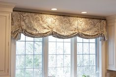 Custom Draperies Custom Window Treatments Custom Blinds Custom Bed Linens Throws and Pillows Valance Window Treatments, Kitchen Window Treatments, Custom Window Treatments, Window Coverings, Curtains And Draperies, Burlap Curtains, Bedroom Curtains, Curtains Living, Windows