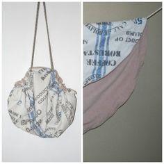 Moochi sun bag writing Drawstring Backpack, Backpacks, Sun, Writing, Bags, Fashion, Handbags, Moda, Fashion Styles