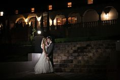 Professional wedding photography at Green Leaves wedding venue in Hartebeespoort by professional wedding photographer Lida de Beer for Natasha and Cobus Professional Wedding Photography, Green Leaves, Wedding Venues, Wedding Places, Wedding Locations