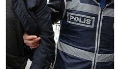 İzmir'de 30 kişi tutuklandı İzmir'de düzenlenen uyuşturucu operasyonları kapsamında 30 kişinin tutuklandığı açıklandı. #sondakika #haber #haberler #türkiye #güncelhaber
