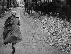Зеркало (1974); Pежиссер - Андрей Тарковский