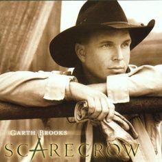 Scarecrow ~ Garth Brooks,