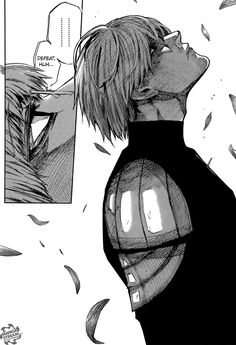 Tokyo Ghoul re Give Me Your Heart - Read Tokyo Ghoul re Give Me Your Heart Manga Scans Page 1 Free and No Registration required for Tokyo Ghoul re Give Me Your Heart Give Me Your Heart Read Tokyo Ghoul Re, Tokyo Ghoul Manga, Tokyo Ghoul Arima, Manga Art, Manga Anime, Anime Art, Kaneki, Majora Mask, Tokyo Ghoul Wallpapers