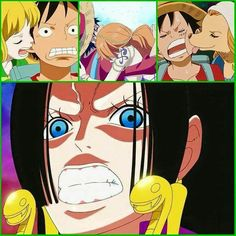 148 best one piece funny faces images on pinterest anime one one puppet samurai one piece funny couple good manga anime naruto straw hats funny faces recipes everything doll cartoon movies anime shows publicscrutiny Image collections