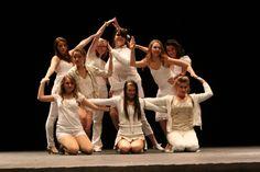 Greek Chorus Greek Chorus, Ballet Shoes, Dance Shoes, Legally Blonde, Musical Theatre, Peter Pan, Musicals, Costumes, Kids