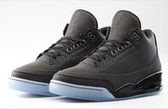 #AirJordan 5LAB3 #sneakers