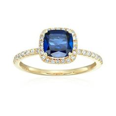 64342d206d070c Overstock.com: Online Shopping - Bedding, Furniture, Electronics, Jewelry,  Clothing & more. Engagement Rings SaleDiamond ...