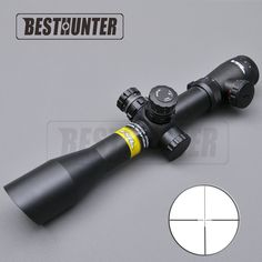67.00$  Watch here - http://alits4.worldwells.pw/go.php?t=32669669144 - BSA 4-12X40AOE Optics Rifle Scope Red&Green Illuminated Mil-Dot Riflescope Airsoft Pistola Metal With Free Scope Mounts 67.00$