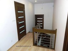 drzwi wewnętrzne, drewniane Filing Cabinet, Storage, Furniture, Home Decor, Homemade Home Decor, Binder, Larger, Home Furnishings, Decoration Home