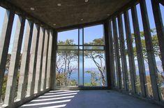 Galería de Capilla del Atardecer / BNKR Arquitectura - 17