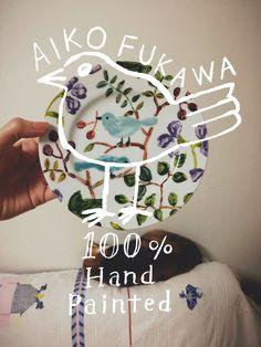 AIKO FUKAWA