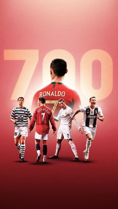 Manchester United Wallpapers The 700 CLUB Cristiano Ronaldo scored his career goal tonight. Sporting Lisbon: 5 Manchester United: 118 Real Madrid: 450 Juventus: 32 Portugal: 95 700 career goals for Cristiano Ronaldo Cristiano Ronaldo Cr7, Cristiano Ronaldo Manchester, Cristiano Ronaldo Portugal, Cristino Ronaldo, Cristiano Ronaldo Wallpapers, Real Madrid, Ronaldo Pictures, Cr7 Wallpapers, Manchester United Wallpaper