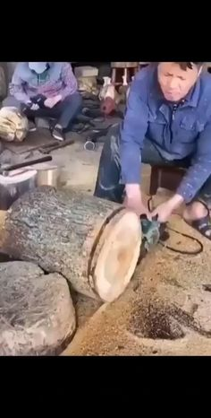 Diy Wooden Projects, Cool Woodworking Projects, Woodworking Techniques, Woodworking Projects Diy, Welding Projects, Wooden Diy, Furniture Projects, Woodworking Shop, Woodworking Plans