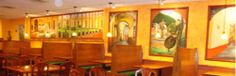 Santiago's Authentic Mexican Cuisine - www.santiagosatlagrange.com