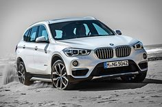 Bmw Small Suv Inspirational Bmw Has Succeeded with Small Suvs where Audi and Mercedes Bmw Suv, Bmw Z4 Roadster, Bmw Truck, Bmw X1 2016, 2017 Bmw, Bmw Autos, Bmw Lease, Nova Bmw, Ferrari 458 Italia