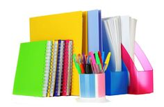 #Spirál_füzet #füzet #irattartó http://www.wts.hu/upload/iskolaszerek/a-4-5-6-pp-iskolai-spiral-fuzet