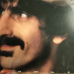 Frank Zappa You Are What You Is on Barking Pumpkin Records1981 double gatefold lp