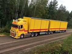 Roadtrain! - US Trailer would love to lease used trailers in any condition to or from you. Contact USTrailer and let us lease your trailer. Click to http://USTrailer.com or Call 816-795-8484