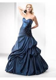 Google Image Result for http://www.promdressesin.com/5970-7241-large/vintage-strapless-sweetheart-neckline-lace-up-taffeta-a-line-prom-dress-fl108.jpg
